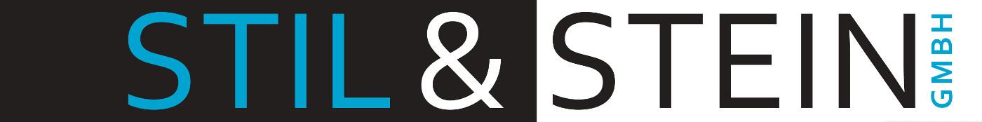 Stil & Stein GmbH